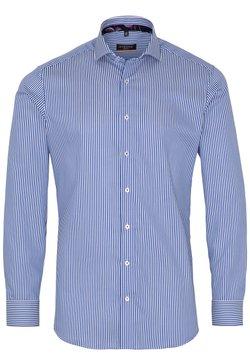 Eterna - Businesshemd - blau