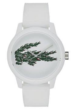 Lacoste - Montre - white