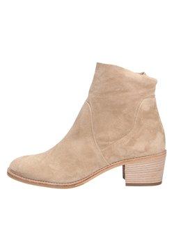 Paul Green - Ankle Boot - beige