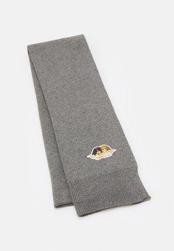 Fiorucci - SCARF - Schal - grey