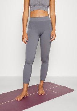 Yogasearcher - PRANA - Legging - lavastone