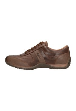 Australian Footwear - Sneaker low - brown
