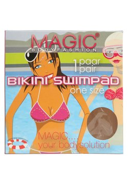 MAGIC Bodyfashion - Accessoires - clear