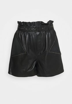 Ibana - SACHI - Shorts - black