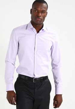 HUGO - JENNO SLIM FIT - Businesshemd - lilac