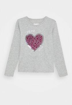 Staccato Mode på nätet | Shoppa online | Zalando