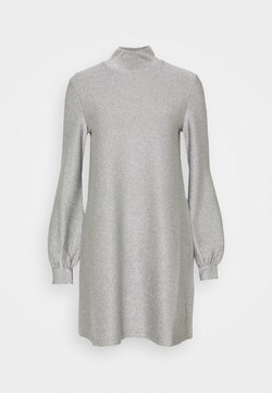 MAX&Co. - DALLAS - Cocktailkleid/festliches Kleid - light grey