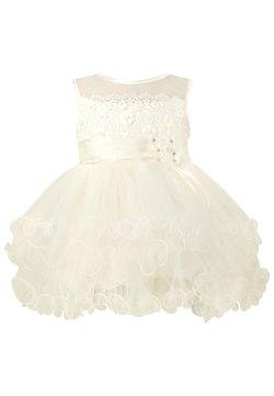 Prestije - TRAUMHAFTES - Vestito elegante - weiß