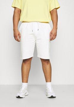 Shine Original - Shorts - off-white