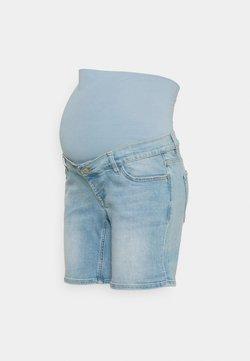 Noppies - FOREST - Short en jean - vintage blue