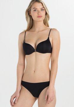 Chantelle - IRRESISTABLE - Multiway / Strapless bra - schwarz