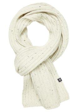 Marc O'Polo - Schal - beige