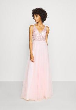 Mascara - Robe de cocktail - pastel pink
