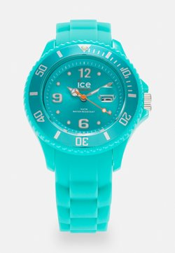 Ice Watch - FOREVER - Montre - turquoise