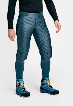 Mammut - Outdoor-Hose - wing teal