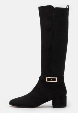 PARFOIS - Boots - black