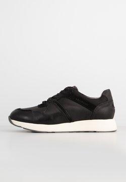 Strellson - TRIAL  - Sneaker low - black