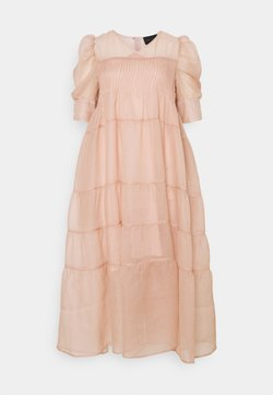 Birgitte Herskind - SILLA DRESS - Cocktailkleid/festliches Kleid - light pink
