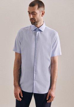 Seidensticker - BUSINESS - Businesshemd - blau