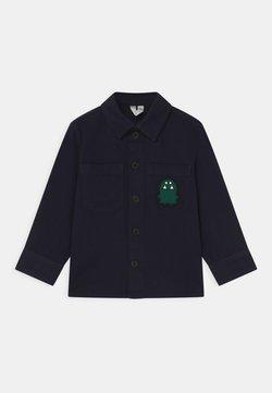 ARKET - Overhemd - navy