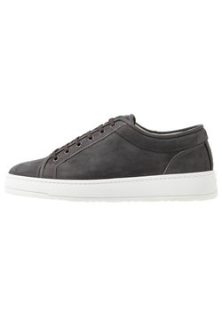 ETQ - Sneaker low - anthracite