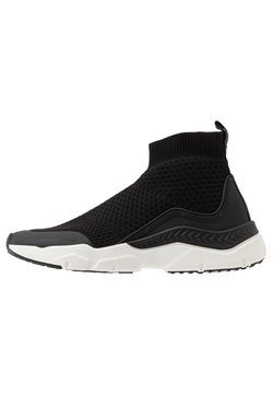 Antony Morato - CREED - Sneaker high - black