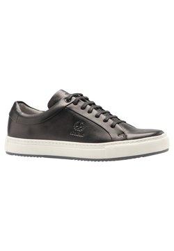 Strellson Premium - Sneaker low - black