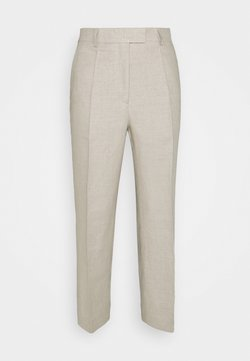 Tiger of Sweden - THERA - Trousers - off-white