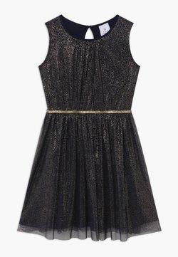 The New - ANNA - Cocktailkleid/festliches Kleid - black iris