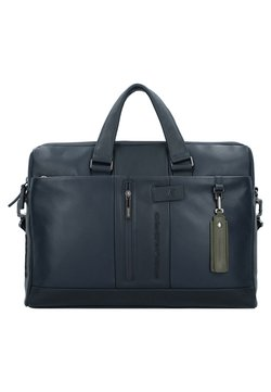 Piquadro - URBAN - Aktentasche - midnight blue