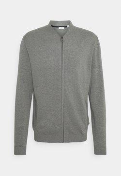 Esprit - Cardigan - grey
