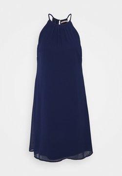 Anna Field - Vestido de cóctel - dark blue