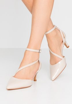 Anna Field - Pumps - offwhite