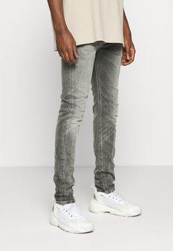 Diesel - SLEENKER-X - Jeans Slim Fit - 009fw