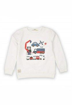Cigit - Sweatshirt - off-white