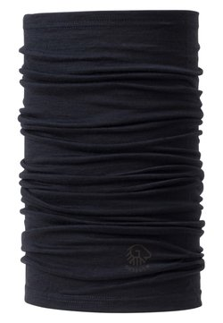 Giesswein - Schal - dark blue