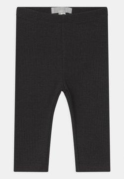 ARKET - Legging - black