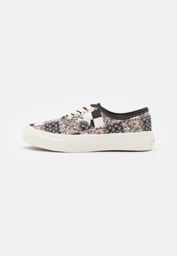 Vans - AUTHENTIC - Sneakers basse - multicolor/marshmallow