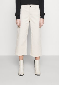 Object - OBJMARINA - Pantaloni - sandshell