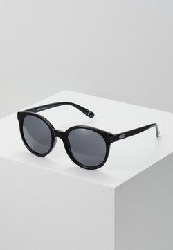 Vans - Gafas de sol - black
