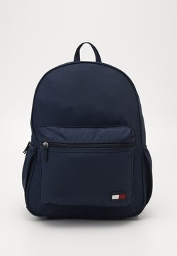 Tommy Hilfiger - NEW ALEX BACKPACK SET - Ryggsäck - blue