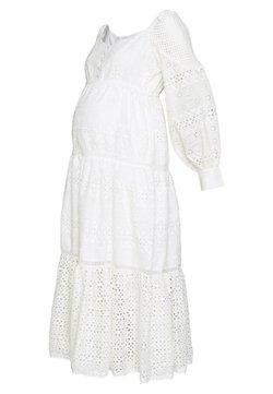 Glamorous Bloom - DRESS - Korte jurk - off white