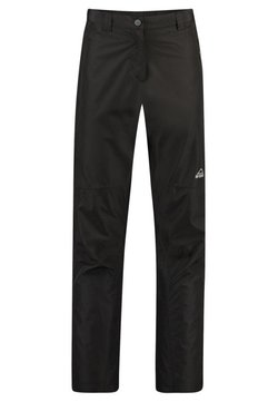 McKinley - CARLOW - Outdoor-Hose - black