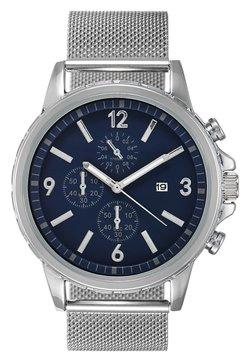 Pier One - Horloge - silver