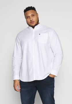 Selected Homme - SLHREGCOLLECT - Chemise - white