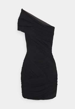David Koma - Cocktailkleid/festliches Kleid - black