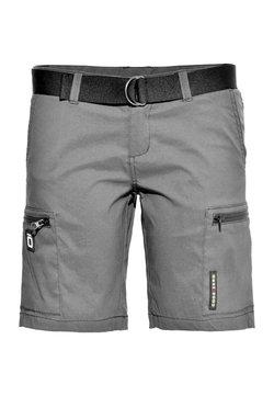 CODE | ZERO - SAILING - Shorts - gray
