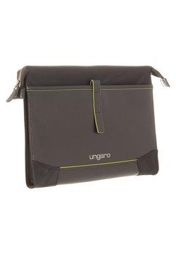 Ungaro - Trousse - brown