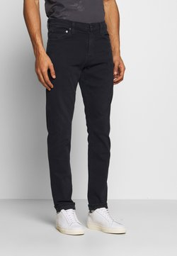 Citizens of Humanity - THE LONDON - Slim fit jeans - hyde