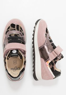 Primigi - Sneakers laag - light pink